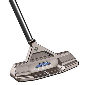 Taylormade Homme 2020 Truss TB1 Center Shaft RH Golf Putter
