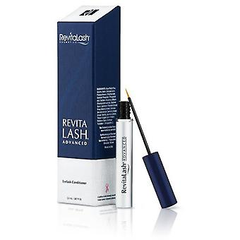 Revitalash Revitalash Advanced Eyelash Conditioner 2 ml