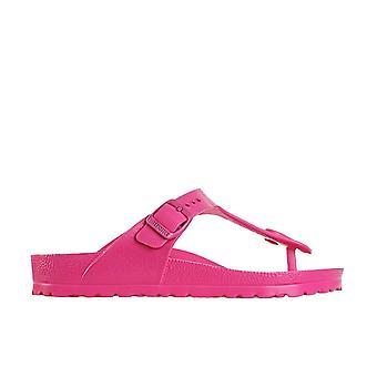 Birkenstock Gizeh Eva 1015472 pantofi universali pentru femei de vară