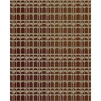 Non woven wallpaper Profhome VD219159-DI