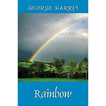 Rainbow by Harris & George