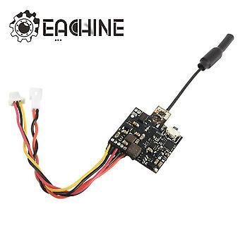 Eachine VTX03 25/50/200mW