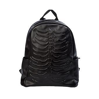 Banned Umbra Backpack