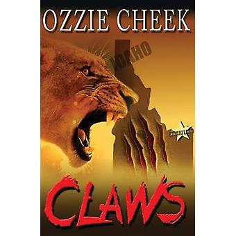 Claws by Cheek & Ozzie