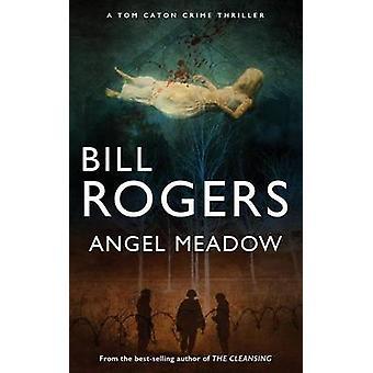 Angel Meadow by Rogers & Bill