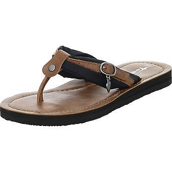 Tamaris 112710924015 universal kesä naisten kengät
