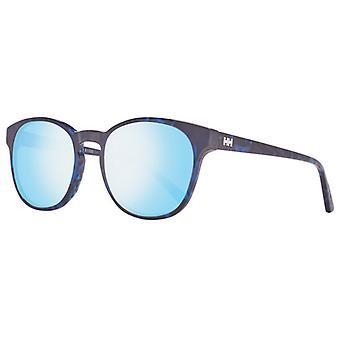 Unisex Sonnenbrille Helly Hansen HH5005-C03-51