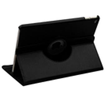 ASMYNA Premium Rotatable MyJacket Case pour Apple iPad Air 2 - Noir