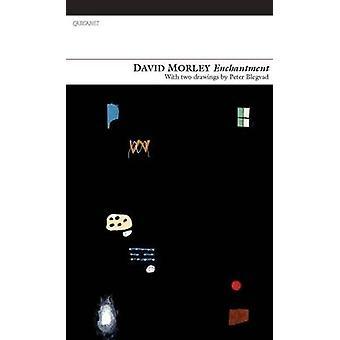 Verzauberung durch David Morley - 9781847770622 Buch