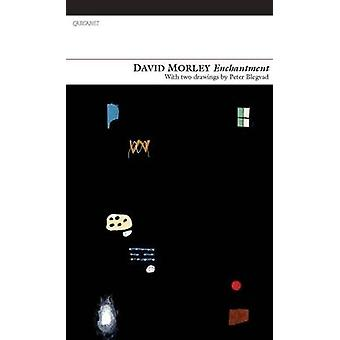 Enchantement de David Morley - livre 9781847770622