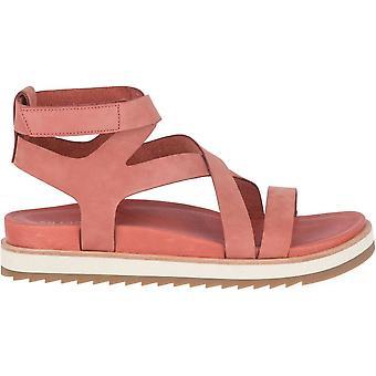 Merrell Juno Mid J000572 universal summer women shoes