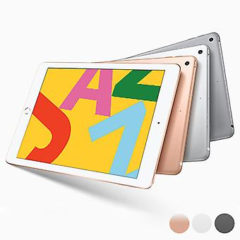 Tablet Apple iPad 2019 10,2