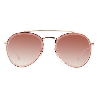 Unisex Sunglasses Dita DTS502-57-02 (� 57 mm)
