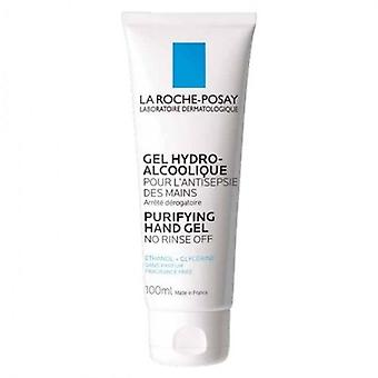 La Roche-Posay Purifying Hand Gel 100ml