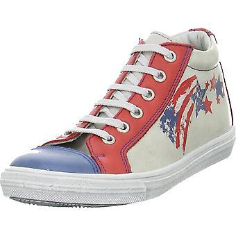 Däumling 300461 300461M61 universal all year kids shoes
