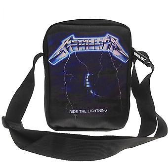 Rocksax Bag