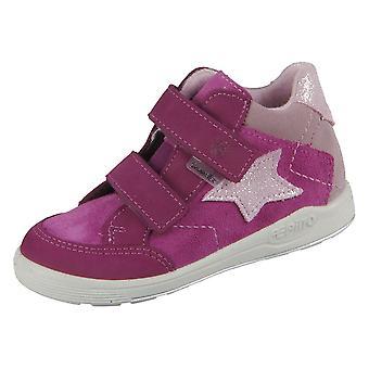 Ricosta Kimi 2422900362 universelle hele året spedbarn sko