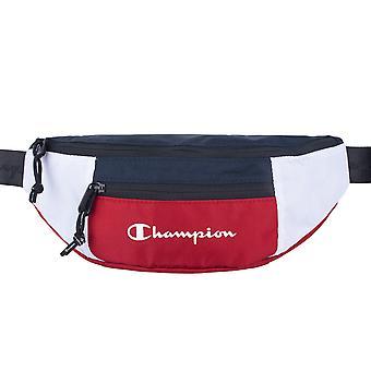 Champion Unisex Hip Bag Belt Bag 804883