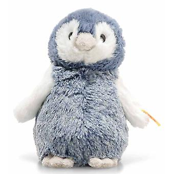 Pinguim de Steiff Paule 14 cm