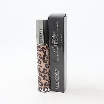 Laura Mercier Lak Up Acrylick Lip Varnish 0.20oz/6ml Nieuw met doos
