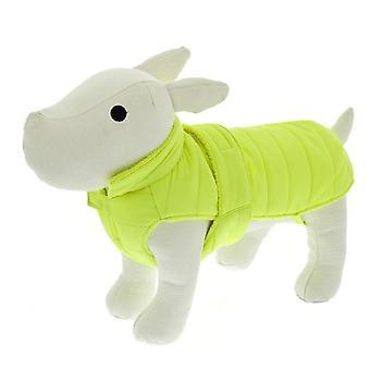 Ferribiella Down Jacket Caldoso Cm.24 (Dogs , Dog Clothes , Waistcoats)