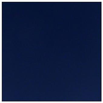 Papicolor Marine Blue 12x12 Inch Paper Pack