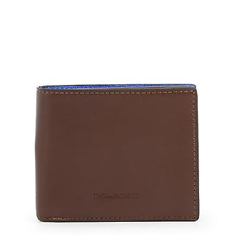 Piquadro pu4188 men's munt portemonnee portemonnee portemonnee