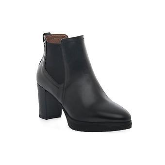 Nero Giardini 013006100 scarpe universali da donna d'inverno