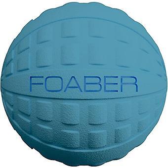 Foaber Bounce - Groot - Blauw