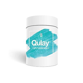Quif Qulay Play Creative Freeplay Lightener