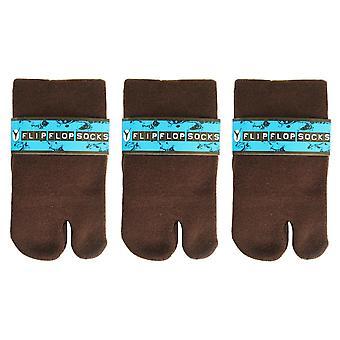 Parmak arası Terlik Bilek Çorapları