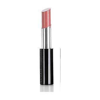 Xlent color - stylo lipstick n. 01 Almond 4 ml
