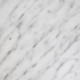Fablon Slate Grey Marble
