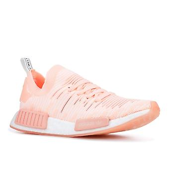 Nmd_R1 Stlt Primeknit 'Clear Orange' 'Clear Orange' Femmes -Aq1119 - Chaussures