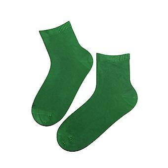 Viscose Socks