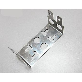 Thickened Stainless Iron Krone Voice Module