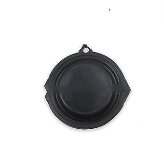 Water Pressure Diaphragm Accessories