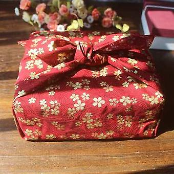 Japanese Style Handkerchief