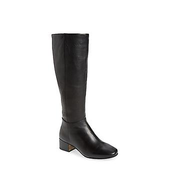 Gentle Souls By Kenneth Cole | Ella Boots