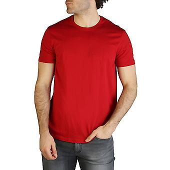 Armani Exchange Men's T-Shirt 8NZT74_ZJA5Z
