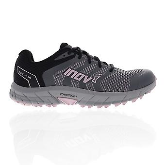 Inov8 Parkclaw 260 Knit Women's Trail Running Shoes - SS21