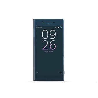 Smartphone Sony Xperia XZ 3GB / 64GB azul Dual SIM