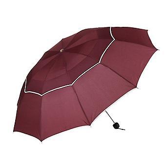 Big Top Quality Umbrella