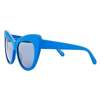 Solbriller til damer Stella McCartney SC0006S-004 (ø 53 mm)