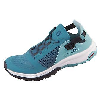 Salomon Tech Amphib 4 W L40992600 universal  women shoes