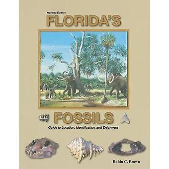 Florida's Fossils Derde Editie