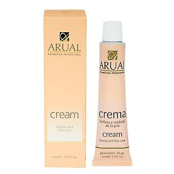 Arual Krem do rąk 30 ml