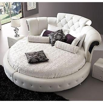 Ngryise Sweet Cute Bedroom No Mattress