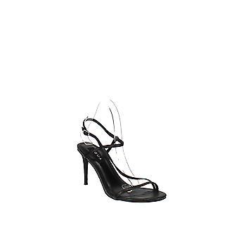 Aqua | Ron High-Heel Sandals