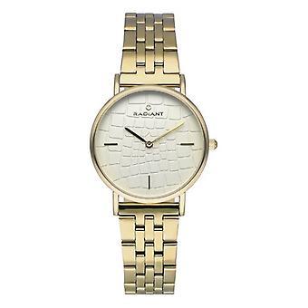 Ladies'Watch Radiant RA527203 (Ø 32 mm)